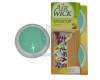 AIRWICK_STICK_UP_4b59cfbc218cf
