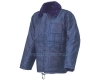 CHAQUETON_ISOTER_4b7288abe9f57